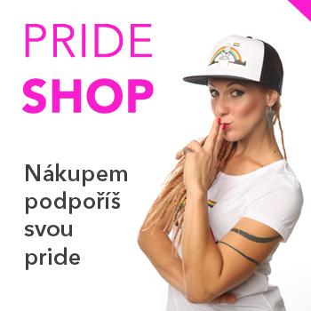 eshop.praguepride.com