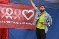 HIVtest_19
