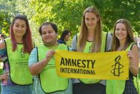 amnesty_08