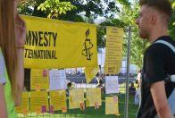 amnesty_14
