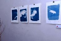 Queer Salon of Haná vol. 3 – art exhibition