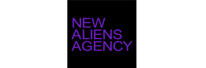 New Aliens Agency